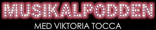 Musikalpodden_logo